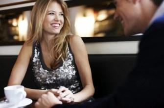 Список мест для знакомства с парнем в Москве