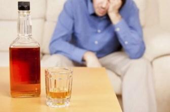 Кодируемся от алкоголизма в Москве