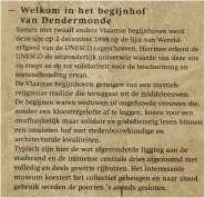 Begijnhof Dendermonde-00