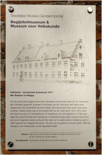 Begijnhof Dendermonde-010