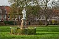 Begijnhof Dendermonde-018