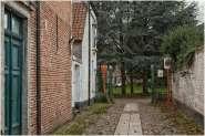 Begijnhof Dendermonde-02