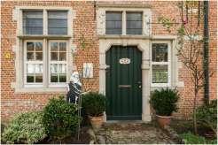 Begijnhof Dendermonde-07