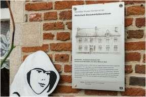 Begijnhof Dendermonde-08