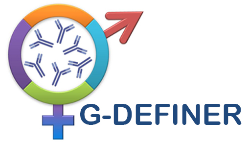 G-DEFINER