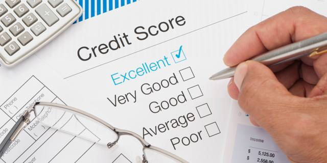 Зарегистрировать карту хоум кредит