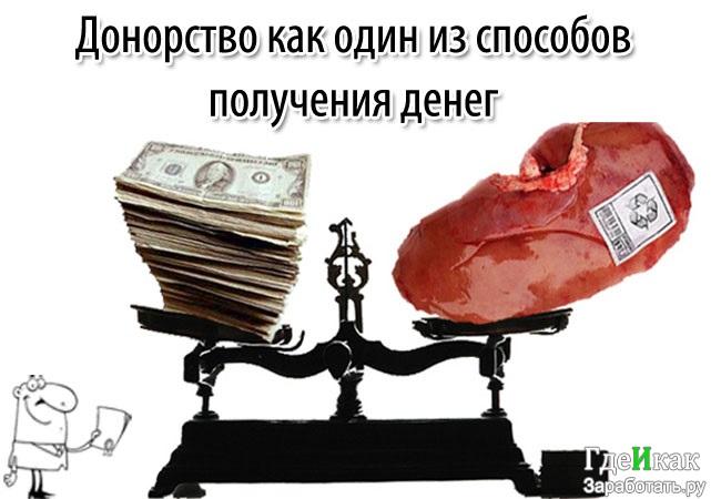 деньги в дар безвозмездно срочно