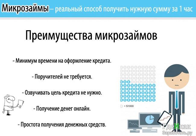 бесплатная горячая линия хоум кредит банка бесплатный телефон