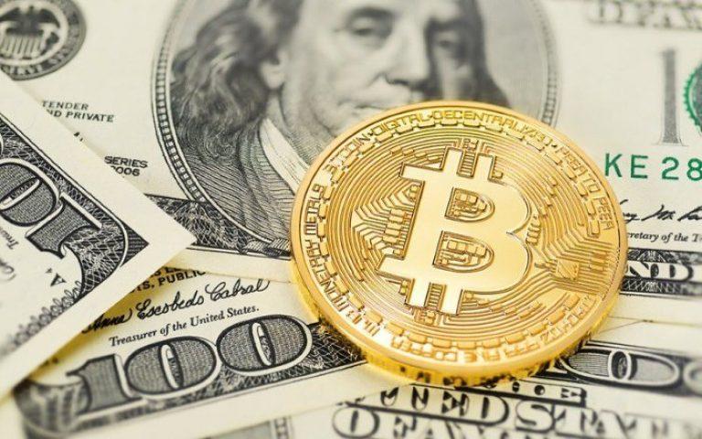 50 geriausių kriptocurrencinių kainų