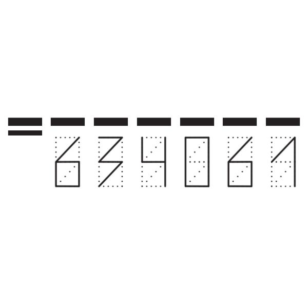 634061 почтовое отделение «ТОМСК 61» на ГдеПосылка