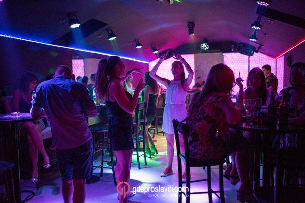 Klub Premium 3