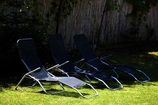 vila relax beograd (10)