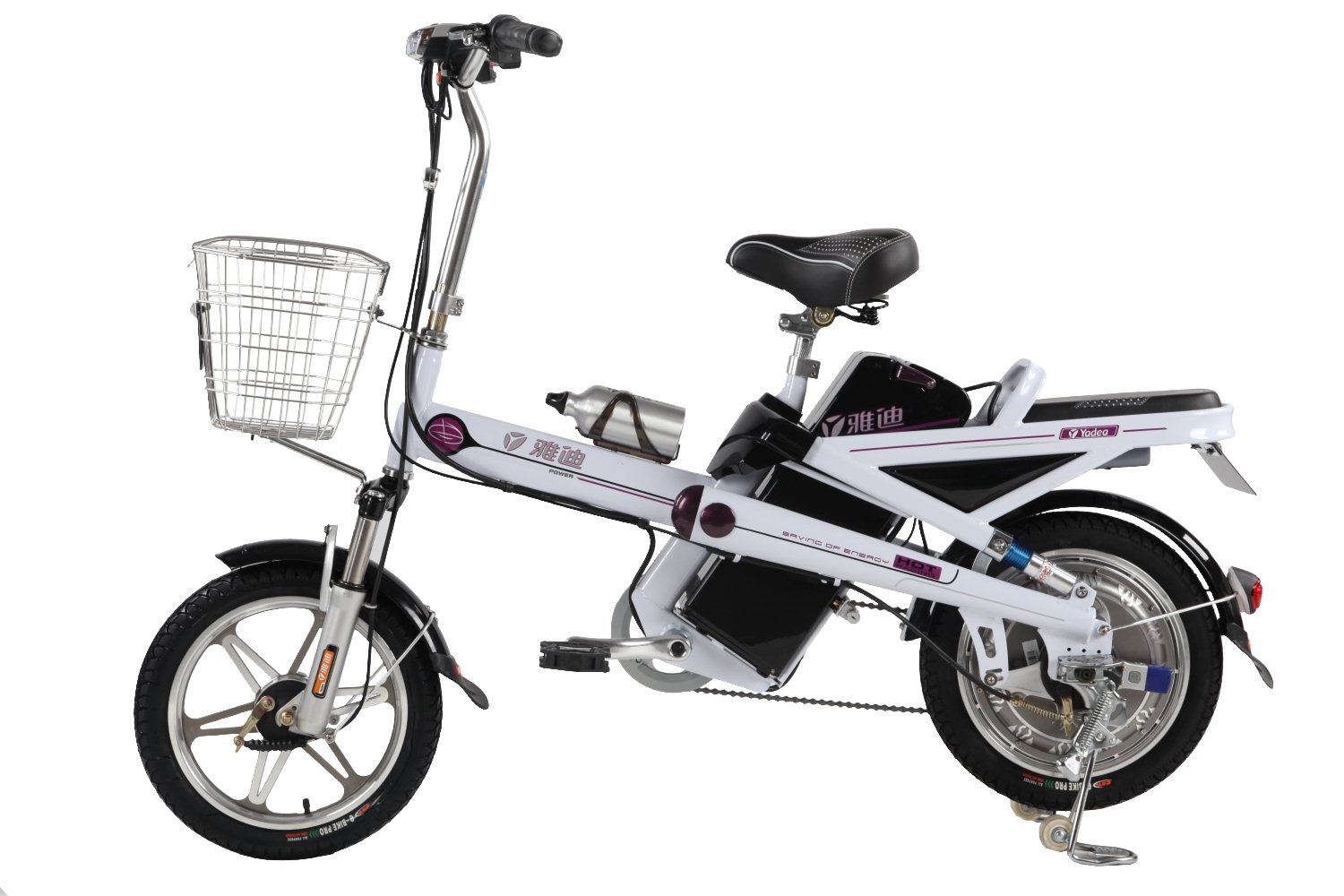 Buy New Model Launched Singapore No 1 Electric Bicycle
