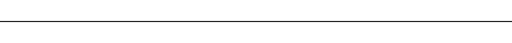 794198b2 b72e 4bb3 826b e29966b8e8cf