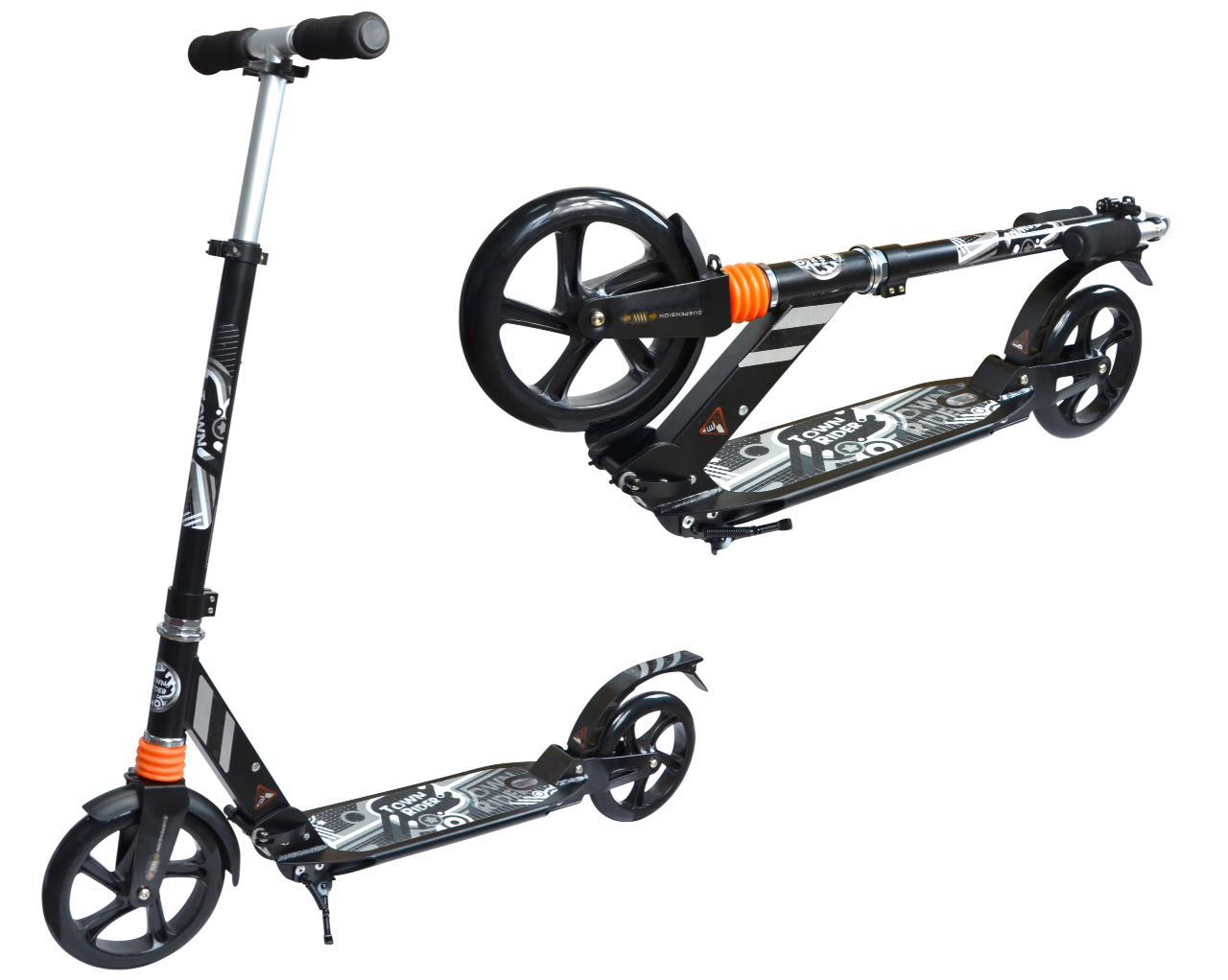 Buy Best Scooter Bearing Quality Guaranteed Eu Brand