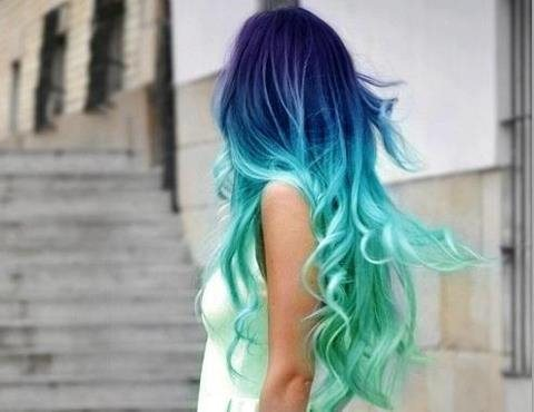 9 lowest on site la riche directions semi permanent hair dye for dip dye deals for only