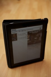 apple_ipad_case_08