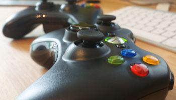 Updated: 3 rote Lämpchen! Xbox360 Support wo ist er? - Gdgts