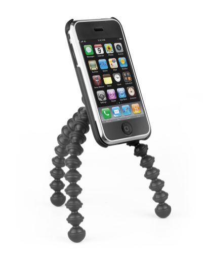 gorillamobile3g-01-iphone
