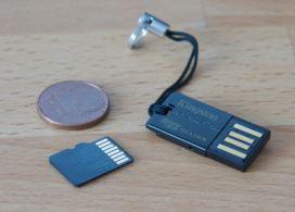 Kingston Gen 2 MicroSD_002