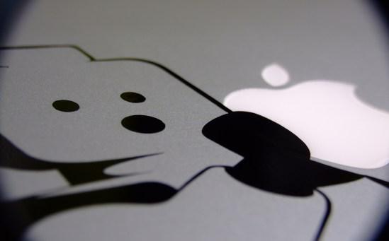 macbook-vinyl-003