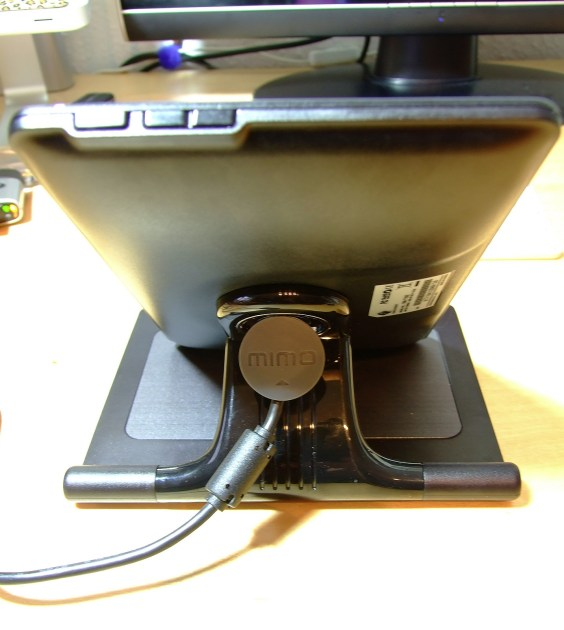 mimo-um-710s-005