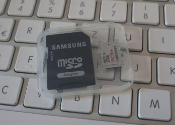 Samsung SD plus Extreme Speed_001