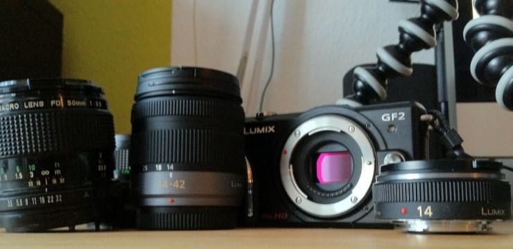 Kamera_Setup_002