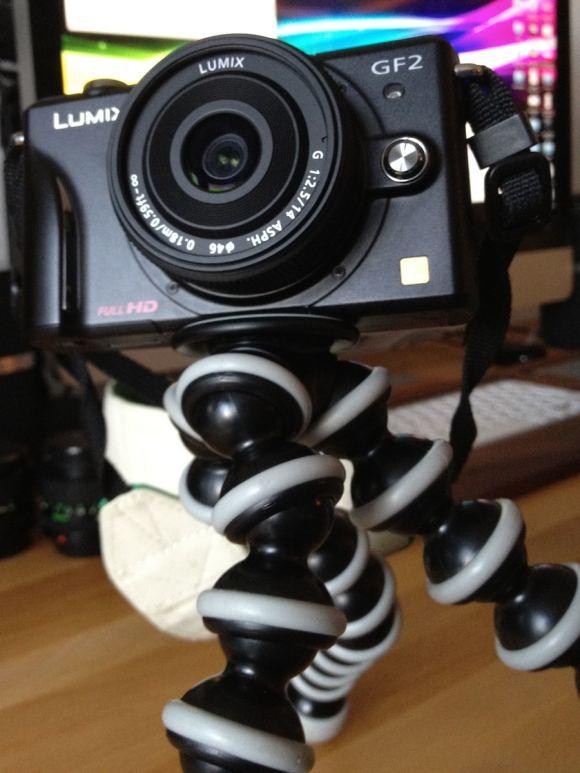 Kamera_Setup_004