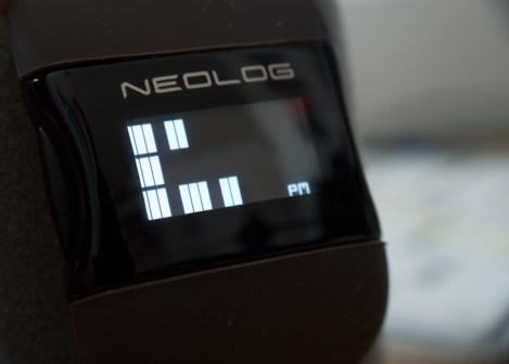 Neolog OS_007