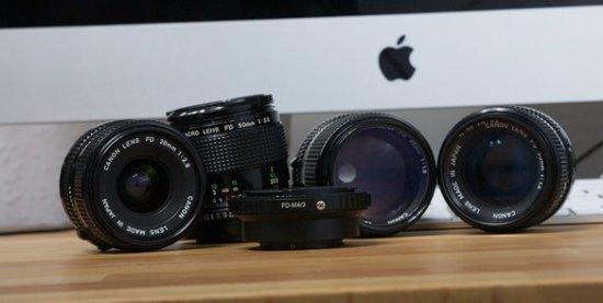 Canon-FD-Objektive-11_mini