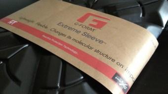 G-Form Extreme Sleeve 01