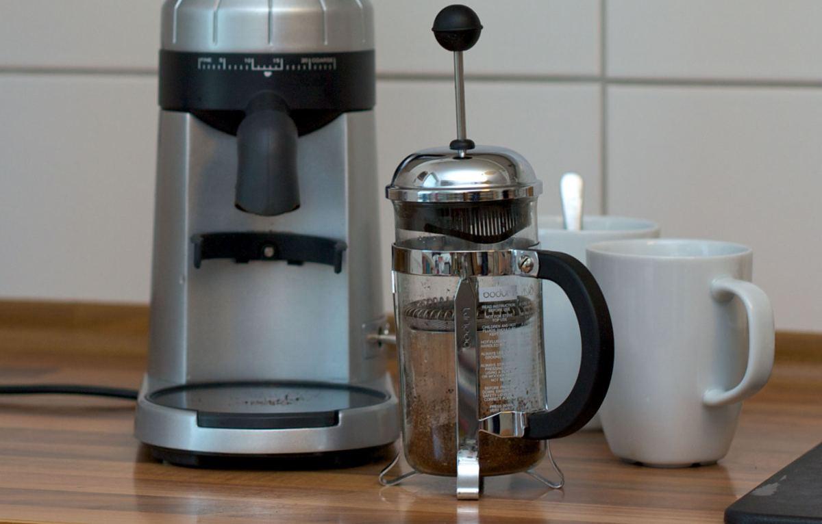 Kaffe-Ausrüstung-2