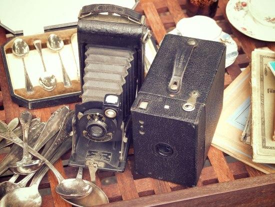 Kodak-Pocket-No-1