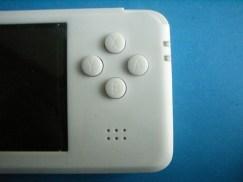 K101-buttons