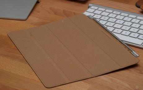 SmartCover aktuell