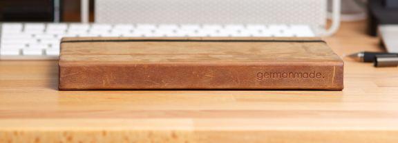 germanmade. g.2 Case iPad mini 12