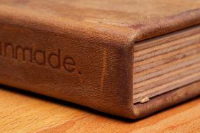germanmade. g.2 Case iPad mini 59