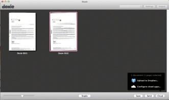 Doxie_One_Screenshots-7