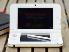 Nintendo 3DS XL 15