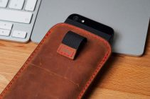 germanmade iPhone 5 Sleeve 6
