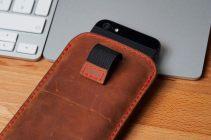 germanmade iPhone 5 Sleeve 6