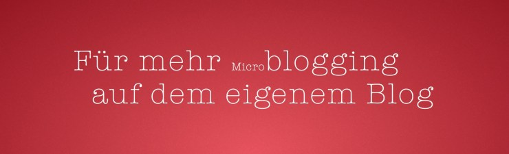 mehr_mircoblogging
