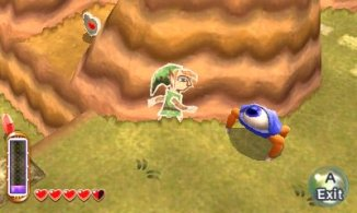 3_N3DS_Zelda_Screenshots_11