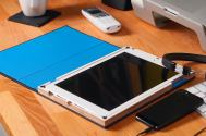 germanmade.-iPad-Air-g.1-Case-10
