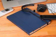 germanmade.-iPad-Air-g.1-Case-21