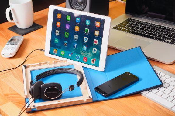 germanmade.-iPad-Air-g.1-Case-35