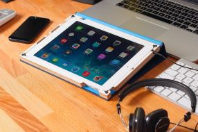 germanmade.-iPad-Air-g.1-Case-36