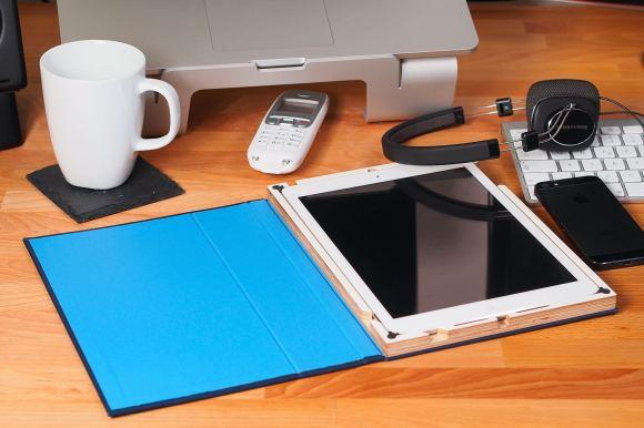 germanmade.-iPad-Air-g.1-Case-4