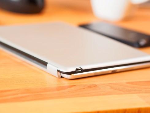 Belkin-FastFit-Bluetooth-Tastaturhülle-für-iPad-mini-2
